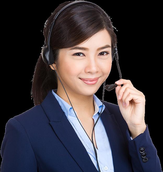 PT. Adira Finance - Gadai BPKB Motor dan Mobil Adira Finance